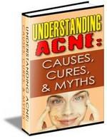 acne_understanding