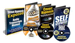 conv-hypnosis