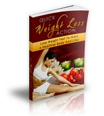 weight-loss-action