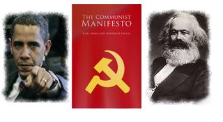 communist-path