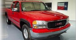 gmc-truck