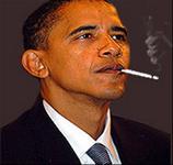 obama-despises-america