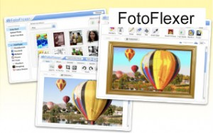 fotoflexer-image-editor