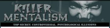 killer-mentalism