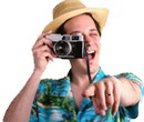 Take Awesome Digital Pictures!
