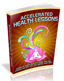 Accelerated Health Living