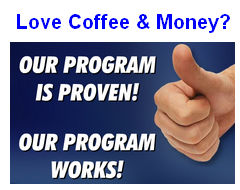 Your Own Coffee Business