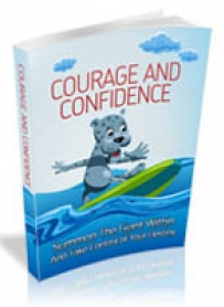 courage-confidence