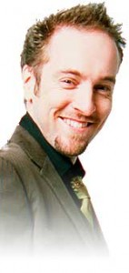 Derren Brown Mentalism
