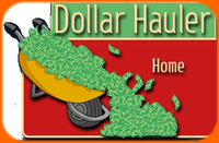 What is Dollar Hauler