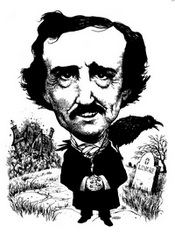 Poe's Scariest Stories