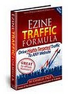 Download Ezine Traffic Formula