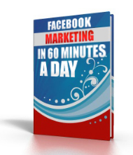 Facebook Marketing in 60 Minutes A Day
