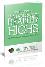 Healthy Highs