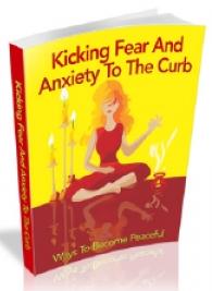 kicking-fear