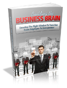 Download Business Brain