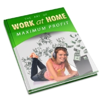 Work at home profits