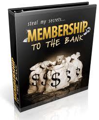 membershiptothebank