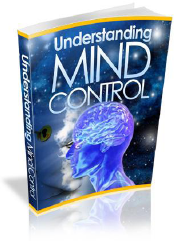 Download Using Mind Control