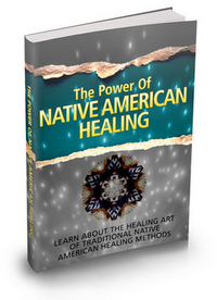 Download Native american medicine