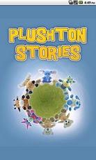 Plushton Stories