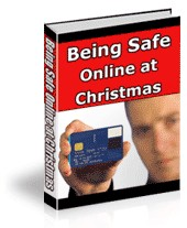 shop safely online