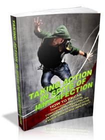 taking-action