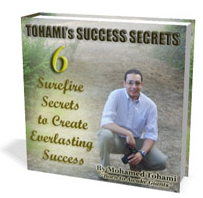 tohami-success-secrets